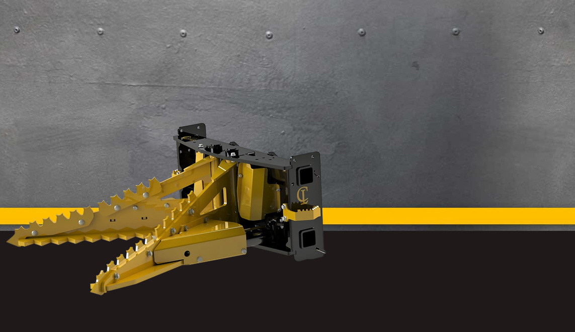 Attachments For Bobcat